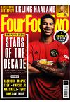 Four Four Two - UK (April 2020)
