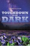 Touchdown in the Dark