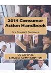 2014 Consumer Action Handbook