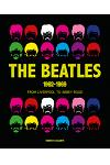 The Beatles 1962-1969: From Liverpool to Abbey Road