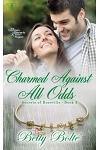 Charmed Against All Odds