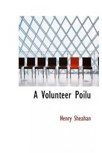 A Volunteer Poilu