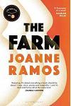 The Farm :