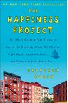 The Happiness Project (International Edition)