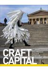 Craft Capital: Philadelphia's Cultures of Making