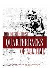 100 of the Best Quarterbacks of All Time