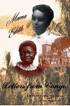 Mama Edith: Letters from Congo