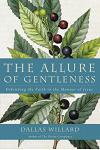 Allure of Gentleness PB