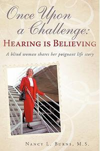 Once Upon a Challenge: Hearing Is Believing