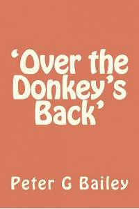 'over the Donkey's Back'