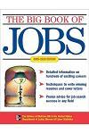 BIG BOOK OF JOBS, 2009-2010