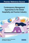 Contemporary Management Approaches to the Global Hospitality and Tourism Industry