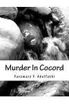 Murder in Concord