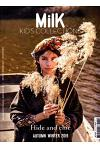 Milk Kids Collections - FR (Issue 21, 2019)