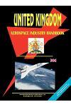 UK Airspace Industry Handbook