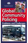 Global Community Policing: Problems and Challenges