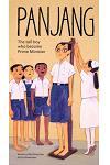 Panjang: The Tall Boy Who Became Prime Minister
