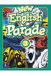 New English Parade