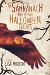The Samhanach and Other Halloween Treats