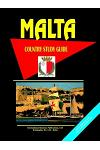 Malta Country Study Guide