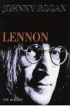 Lennon: The Albums