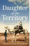 Daughter of the Territory