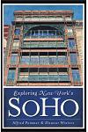 Exploring New York's Soho