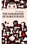 The Sarabande of Sara's Band
