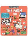 Little Explorers: The Farm