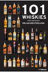 101 Whiskies: Taste and Enjoy!
