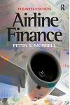 Airline Finance. Peter S. Morrell