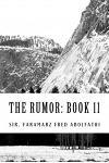 The Rumor: Book 11