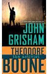 Theodore Boone : The Activist