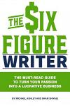 The Six-Figure Writer