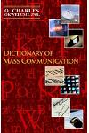 Dictionary of Mass Communication