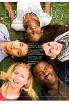 Energy Psychology Journal, 8: 2