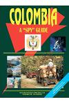 Colombia a Spy Guide