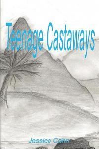Teenage Castaways