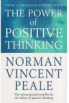 The Power Of Positive Thinking :
