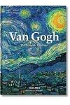 Van Gogh. the Complete Paintings