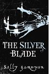 The Silver Blade :