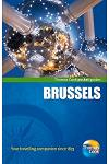 Thomas Pocket Guide Brussels