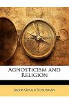 Agnosticism and Religion