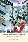 Samuel Barber Remembered: A Centenary Tribute