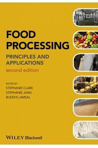 Food Processing 2e