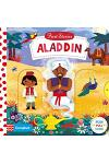 Aladdin (First Stories)