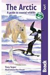 Arctic: A Guide to Coastal Wildlife