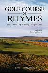 Golf Course of Rhymes - Links Between Golf and Poetry Through the Ages