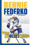 Bernie Federko: My Blues Note