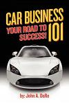 Car Business: Your Road to Success